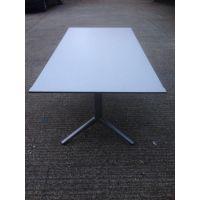 Ahrend Grey Table