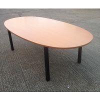 Steelcase Meeting Table