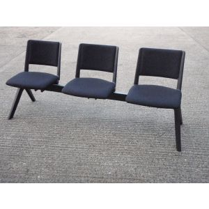 3 Seater Bench Seating