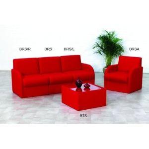 BRS Reception Suite