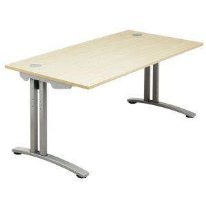 1600 x 800 FT2 Desk