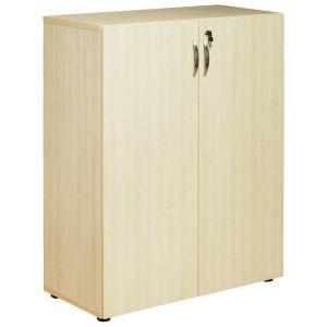 2 Door Storage 1200 x 950