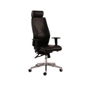 Onyx Executive Chair