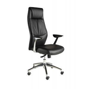 Alfonzo High Back Executive Chair