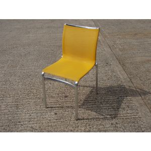 Alias Mesh Chair