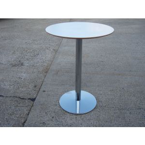 Allermuir High Table