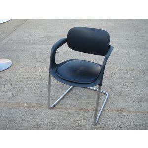 Allermuir Senator Chair