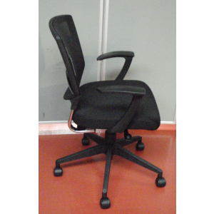 Alpha Task Chair Air-Mesh