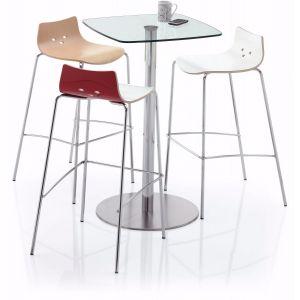 Barista Range Stylish Bistro Chairs