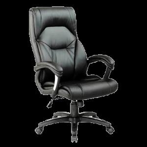 Wellington Executive High Back Chair