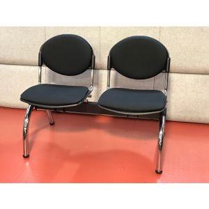 Beam Seating Units