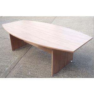 Boardroom Table 2400 x 1250