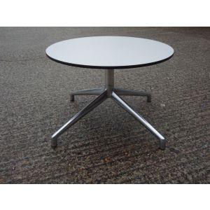 Boss Kruze Coffee Table