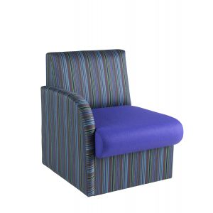 BRS Seating Unit