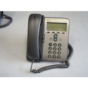 Cisco Telephones