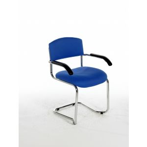 CSA Visitor Chair