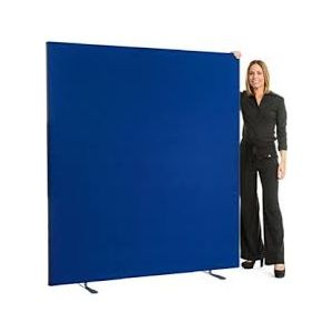 Dark Blue Screens 1800 x 1600
