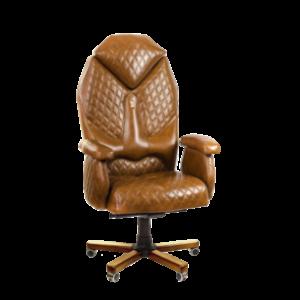 Diamond Italian Desk Chair