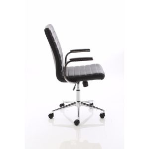 Ezra Executive Desk Chair