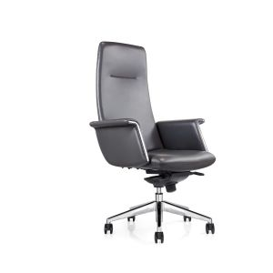 Gino High Back Executive Chair