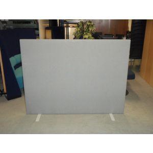 Grey Screens 1200 x 1600