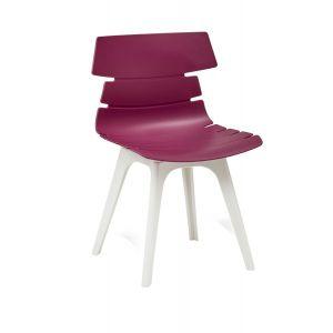 Hetton Polyprop Cafe Chair