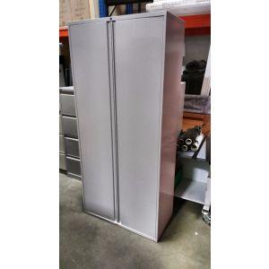 K1 Heavy Duty 2 Door Storage