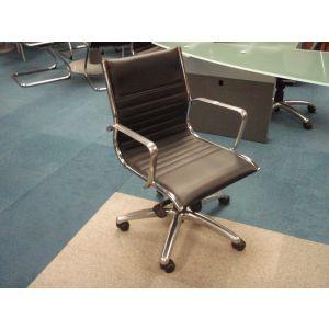 Italian Desk Chair