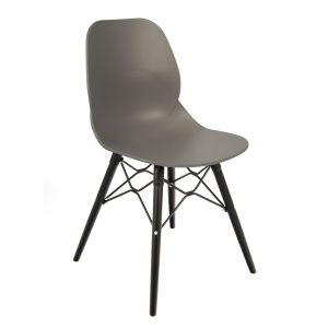 Linton Killip Cafe Chair