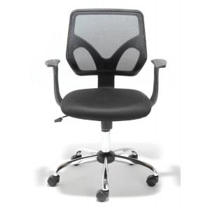 Lite Operator Chair