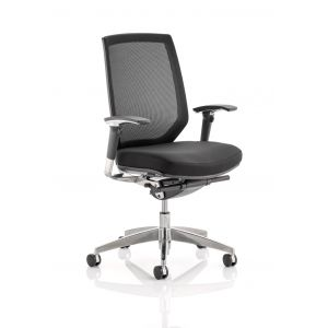 MIDAS Executive Desk Chair