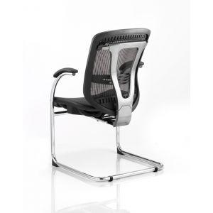 Mirage 11 Mesh Chair