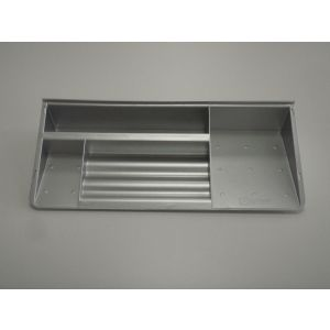 Multi Purpose Tray
