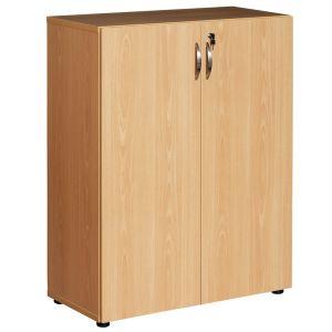 New Double Door Storage Unit-630
