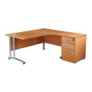 New Desk RDM 1600 x 1200