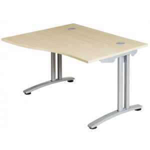 1200 x 800 FT2 Wave Desk