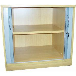 New TC730 Tambour Cabinet