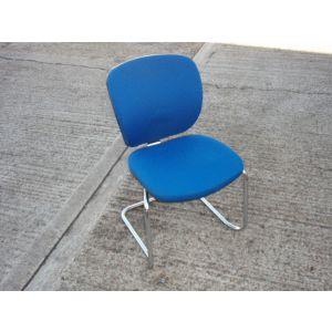Orangebox Meeting Room Chair