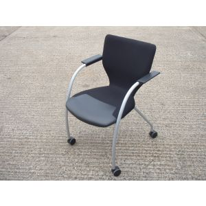 Orangebox X10 FLA Chair