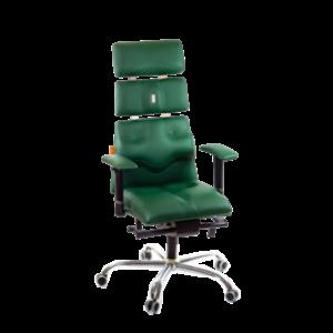 Pyramid Italian Desk Chair