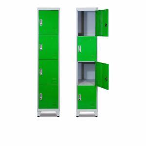 Rio Range 4 Door Locker  also 2 Door Available