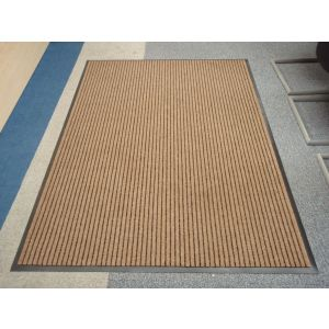 Rubber Back Carpet