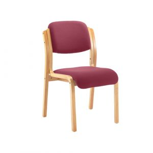 Beech Side Chair