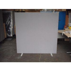 Grey Edged 1600 x 1600 Screens
