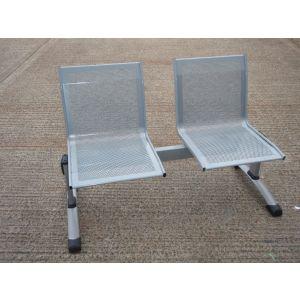 Seating Unit