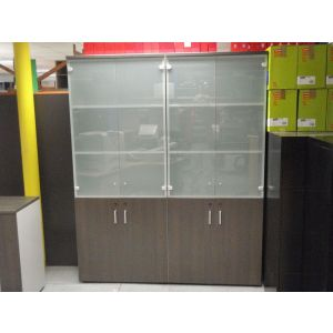 Second-Hand Executive Furniture
