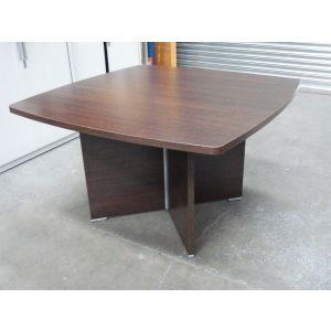 Second-Hand Executive Meeting Table