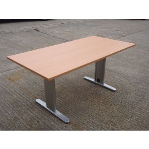 Second-Hand Meeting Room Tables