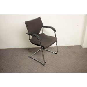 Second-Hand Wilkhahn Stacking Chairs