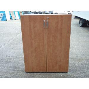 2 Door 1200 x 950 Cabinet